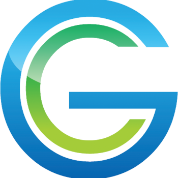 Logo transparent copy