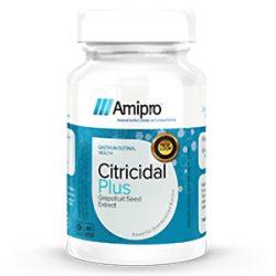 Antioxidants & Anti-Inflammatory