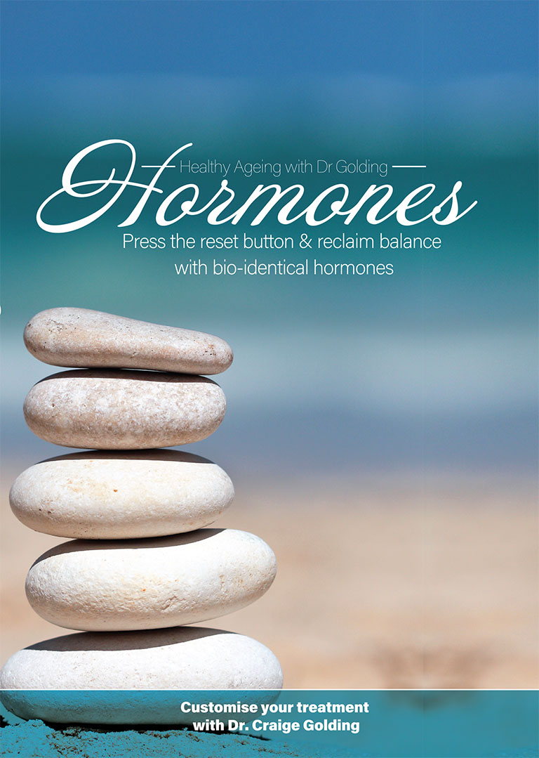 Hormone-Book-Cover