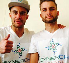 synerchi