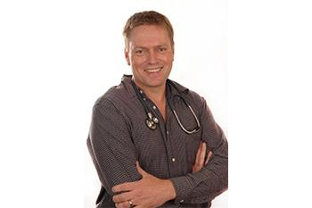 dr-golding-350