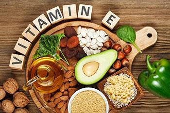 vitamin-e-350
