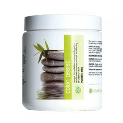 Colon Assist - For A Healthy Digestive System