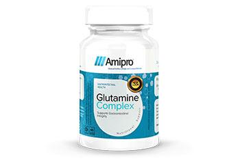amino-acid-350