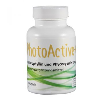PhotoActive+ 60s – Aids In Fighting Cancer, Improving Liver Detoxification & Speeding Up Wound Healing FacebookTwitterGoogle+WhatsAppShare PhotoActive+ 60s – Aids In Figh