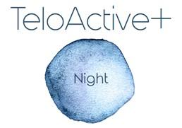 TeloActive+_ENG_neu4