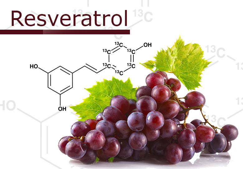 What Is Resveratrol How Can It Benefit Your Health Dr Craige