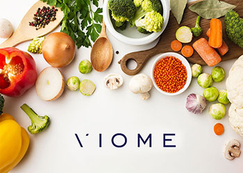 Let Food Be Your Medicine – Viome Testing Now At Dr Goldings