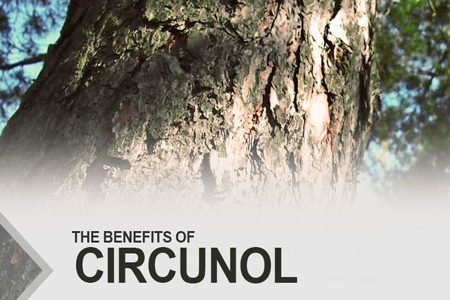 The Benefits Of Circunol